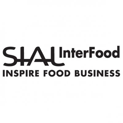 Sial Interfood Indonesia Sveba Dahlen exhibition bakery equipment south east asia