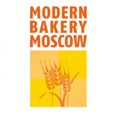 MODERN BAKERY MOSCOW-INTERNATIONAL TRADE FAIR FOR BAKERY AND CONFECTIONERY Sveba dahlen ovens dough handling equipment